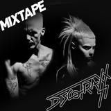Mixtape > Die Antwoord