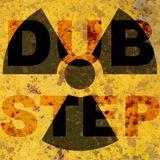 S.t Sata - Egypt Banging Sound (Dubstep Mix) Ep 002