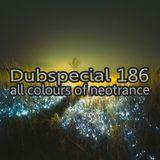 Dub Special # 186
