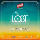 SM & JESUS LOPEZ - #LOSSTSUMMER DJ CONTEST