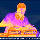 HOUSE, ELECTRO & TRIBAL (DJ Fhernando Tapia)