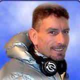 Cut Grass 1999 Mix DJ Tim Jones