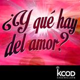 ¿Y qué hay del amor? | Episode 01: ¿Te has enamorado alguna vez?