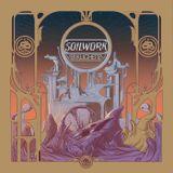 Metal Hammer of Doom: Soilwork Verkligheten Review
