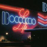 Jessie Deep! at Boccaccio Life (Destelbergen   Belgium)   20 June 1992