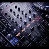 2015夜店热播精美动听超炫House电音鼓 DJ Lin Remix