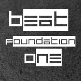 BeatfoundationOne - Cyclobene (Original Mix)