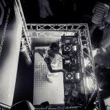 DJ X-BEAT - September Mix 2017