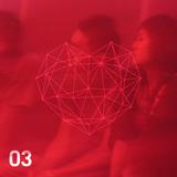 NB Mix 03: Unwind Valentine