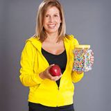 Get Lifted Radio Show with Toni Branner on Oxidative Stress