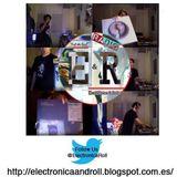 E&R Radio 040: Special Streaming