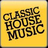 90s HOUSE CLASSICS ANTHOLOGY vol.3