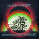[ '' Bu Gün Benim Doğum Günüm Deep % Tech House MiNi Mix 002 '' ] 16.October.2014.
