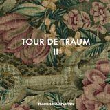 Riley Reinhold – Tour De Traum II