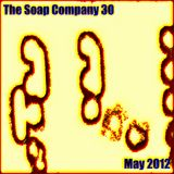 The Soap Company 2012.9 - The May Essential 30