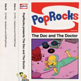 Dr Nick - The Doc and The Doctor Side 2