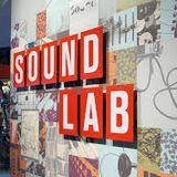 SOUND LAB 04