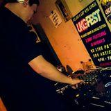 Mix Session Live; 15/04/17