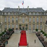 Katedra za plastičnu kirurgiju #70 - Francuski predsjednici
