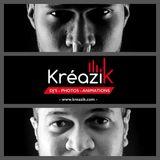 Kreazik - Electro Beat