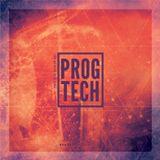 Prog Tech Session 001