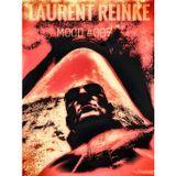 Laurent Reinke Mood #007