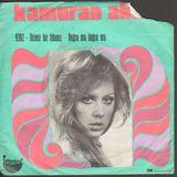 Turkish Ladies of 60s & 70s - Ladies on Records