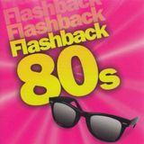 Flashback 80's, Part 8
