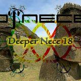 DJ.Nece's Deeper Nece 18