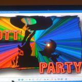DJ scanner/mc immnse uk/OTT&KOOL fm 2013