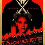 Teste di Cast - Puntata 2 - V for Vendetta