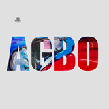 AGBO — STUNNA's Live in The Greenroom with AGBO Guest Mix March 18, 2015