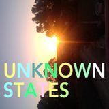 Unknown States Episode 16