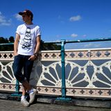 Lung (Hospital Records) - Daily Dose Of D&B (BBC 1Xtra) - 2013.09.10