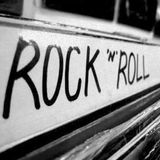 DJ MIGUEL VENTURA - BIG S3T ROCK / HARD ROCK