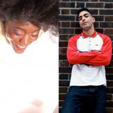 Show 79 - Guest: AfroAstro