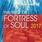 The Best of Fortress of Soul 2017