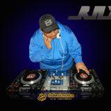 Classic Mix V2.2 (Des 2015)