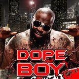 Dope Boy Swag ∆ Vol 2