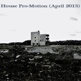 VA - House Pro-Motion (April 2013) CD3