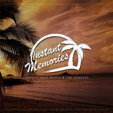 Instant memories [volume one]