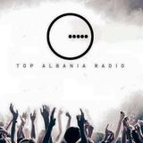 Paul Cue The Next Best DJ @ TOP ALBANIA RADIO 2016