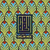 Podcast : OKLMix Nodey