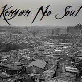 Kenyan Neo Soul 2018
