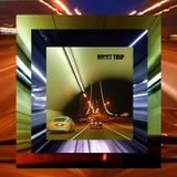 Road Trip (Night Trip) -  CD Exchange Theme #6