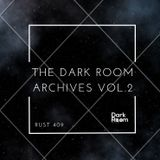 The Dark Room Archives Vol.2 - Rust 409