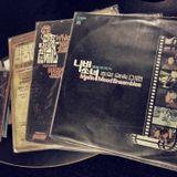 "The Vinyl Frontier | ""Naturally Free"" | Eastside FM 89.7"