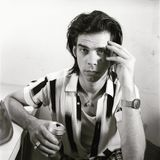 All The Wine - Nick Cave Special