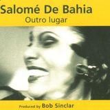 Bob Sinclar - Outro Lugar Elements ( Alex Franchini Remix ) ***FREE DOWNLOAD***