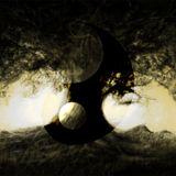 RNDM_MIXTAPE_NO.4: Yin & Yang [Heavy Bass Edition]